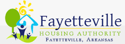 Fayetteville Housing Authority