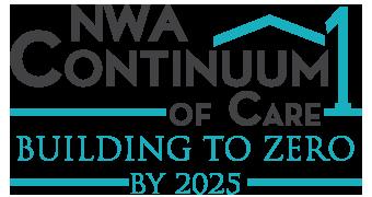 NWA CoC Logo